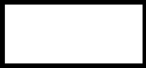 קידום אורגני וקידום אתרים לעסקים